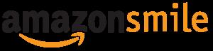 [Amazon Smile]